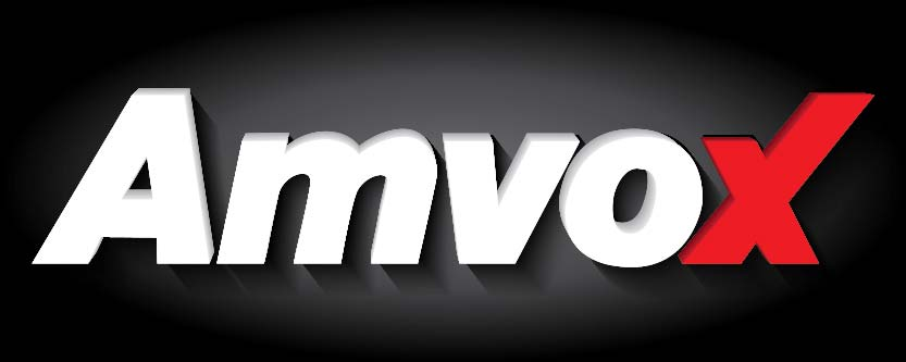 Amovx